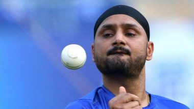 Harbhajan Singh On Pink Ball Test Match: গোলাপি বল মাঠে দর্শক টানতে পারবে না, মনে করেন প্রাক্তন এই ভারতীয় বোলার