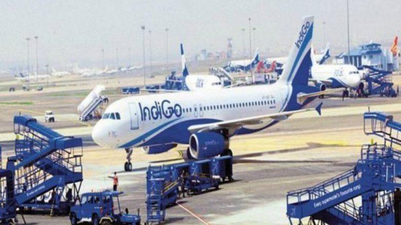 IndiGo Servers Down Across India: বিমান সংস্থা ইন্ডিগোর সার্ভার অচল, দেশের বিভিন্ন বিমানবন্দরে প্রশ্নের মুখে যাত্রী পরিষেবা