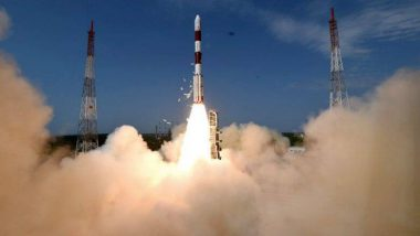 App Explaining How ISRO Builds Space Rockets: ইসরো কীভাবে স্পেস রকেট তৈরি করে তথ্য দেবে ৯ বছরের মেয়ের তৈরি অ্যাপ