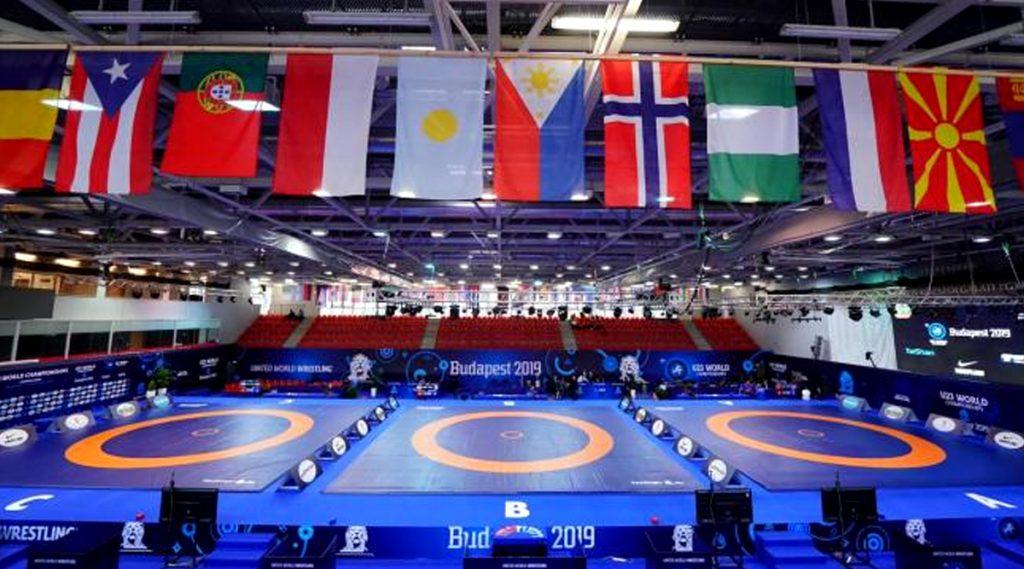 U-23 World Wrestling Championship: সেমিফাইনালে তুরস্কের জেনিপ ইয়েটগিলকে হারিয়ে ফাইনালে উঠলেন ভারতীয় মহিলা পালোয়ান পূজা গেহলট