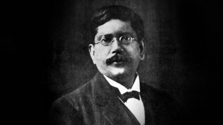 Chittaranjan Das Birth Anniversary: আজ দেশবন্ধু চিত্তরঞ্জন দাশের জন্মবার্ষিকী, জানুন তাঁর বিষয়ে কিছু গুরুত্বপূর্ণ তথ্য