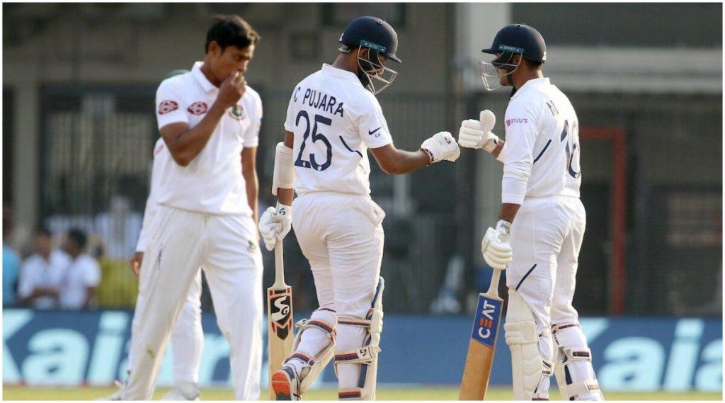 India vs Bangladesh Day-Night Test Match 2019: ইডেনে গোলাপি টেস্ট কোথায় কোথায় দেখা যাবে, জেনে নিন ক্লিক করে