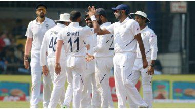 IND vs BAN, 1st Test 2019: তিন দিনেই পকেটে ম্যাচ, ইন্দোর টেস্টে বাংলাদেশকে ইনিংস ও ১৩০ রানে হারাল ভারত