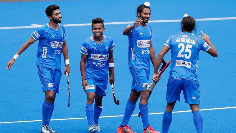 Men's Hockey World Cup: ভুবনেশ্বর ও রাউরকেলায় হবে হকি বিশ্বকাপের ম্যাচ, জানাল হকি ইন্ডিয়া