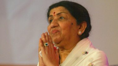 Lata Mangeshkar Health Update: শারীরিক অবস্থার উন্নতি হচ্ছে লতা মঙ্গেশকরের