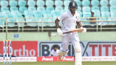 India vs Bangladesh 2nd Test 2019: দুরন্ত সেঞ্চুরি ময়াঙ্ক আগরওয়ালের, ইন্দোর টেস্টে বড় রানের পথে ভারত