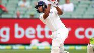 IND Vs BAN 2nd Test 2019: ময়াঙ্ক আগরওয়ালের ডবল সেঞ্চুরি, ইন্দোর টেস্টে বড় রান করে এগিয়ে নিয়ে গেল ভারতকে