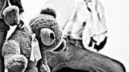 রাজস্থান থেকে ৭ লাখে মেয়েকে বিক্রি বাবার, হায়দরাবাদে উদ্ধার অন্তঃসত্ত্বা নাবালিকা