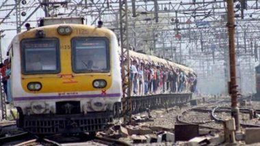 Central Railway Earns Rs 22.87 Crore: অক্টোবরেই বিনা টিকিটের যাত্রীদের থেকে ২২.৮৭ কোটি আয় করল মধ্যরেল