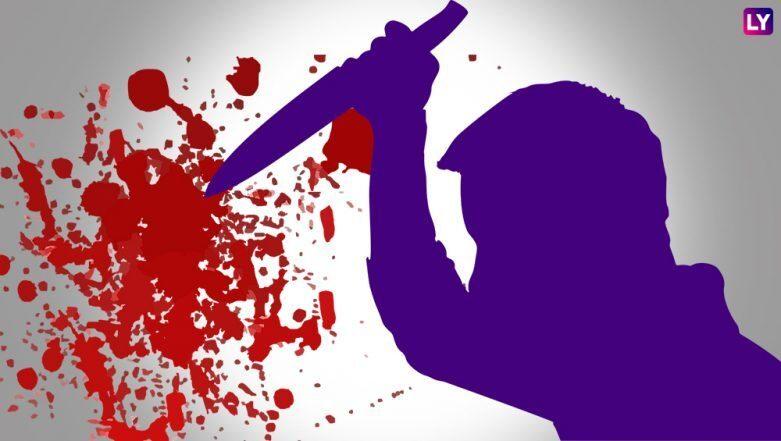 Birmingham Stabbings: বার্মিংহাম সিটি সেন্টারে অজ্ঞাতপরিচয় দুষ্কৃতীর হামলা, ছুরি দিয়ে আঘাত বেশ কয়েকজনকে
