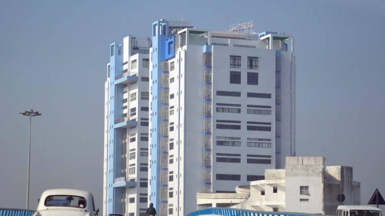 6th Pay Commission In West Bengal: জানুয়ারি থেকেই বেতন বাড়ছে রাজ্য সরকারি কর্মচারীদের