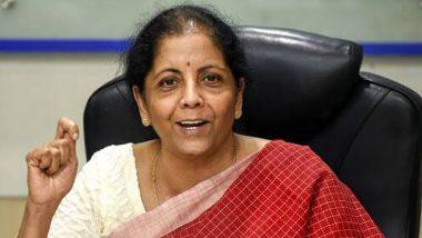 Nirmala Sitharaman Takes On Mamata Banerjee: 'মুখ্যমন্ত্রীর এমন কথা বলা দায়িত্বহীনতার পরিচয়', মমতা ব্যানার্জিকে তুলোধোনা নির্মলা সীতারমনের