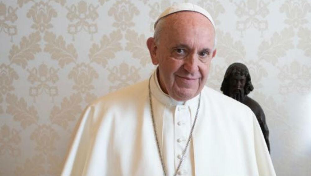 Pope Francis Anti-Nuclear Message: নাগাসাকির মাটিতে দাঁড়িয়েই পরমাণু নিরস্ত্রীকরণের বার্তা দিলেন পোপ ফ্রান্সিস