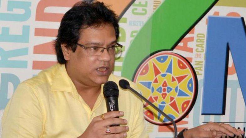 Prateek Hajela: ১৬০০ কোটির দূর্নীতিতে ফাঁসলেন অসমের প্রাক্তন এনআরসি কোঅর্ডিনেটর প্রতীক হাজেলা, সুপ্রিমকোর্টে মামলা দায়ের