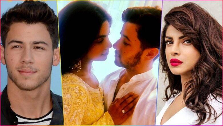 Priyanka Chopra-Nick Jonas New Family Member: প্রথম বিবাহবার্ষিকীর আগেই নতুন সদস্য এল প্রিয়াঙ্কা চোপড়া-নিক জোনাসের পরিবারে