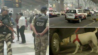 RDX Found In Bag At Delhi Airport: দিল্লি বিমানবন্দরে ব্যাগে পাওয়া গেল বিস্ফোরক,  আরডিএক্স বলে সন্দেহ গোয়েন্দাদের