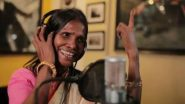 Ranu Mondal on Ayodhya Issue: রামমন্দির ও মসজিদের পাশে অযোধ্যায় গির্জার জমি চাইলেন রানু মণ্ডল, ভুয়ো খবরে দেশজুড়ে শোরগোল