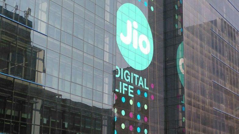 Jio Phone Lite: নতুন বছরে জিও-র নয়া ধামাকা, বাজারে  আসছে ৩৯৯ টাকার ফোন