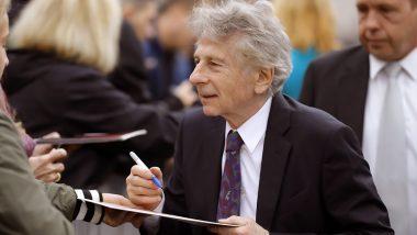 Roman Polanski: ১৮ বছর বয়সে ধর্ষণ করেন অস্কার জয়ী পরিচালক রোমান পোলানস্কি, অভিযোগ তুললেন এক অভিনেত্রী