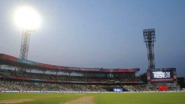 India Vs Bangladesh: টিকিটের কালোবাজারির অভিযোগে ৬ জনকে গ্রেফতার কলকাতা পুলিসের