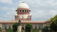 Maharashtra Resident Files Petition: জনগণের রায়কে অস্বীকার বিশ্বাসঘাতকতা করেছেন উদ্ধব ঠাকরে, জোটের বিরুদ্ধে সুপ্রিম কোর্টে মহারাষ্ট্রের আইনজীবী