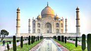 Agra to Be Renamed Agravan?  নাম বদলের সারিতে এবার তাজমহলের শহর আগ্রা, নতুন নামটি জানেন?