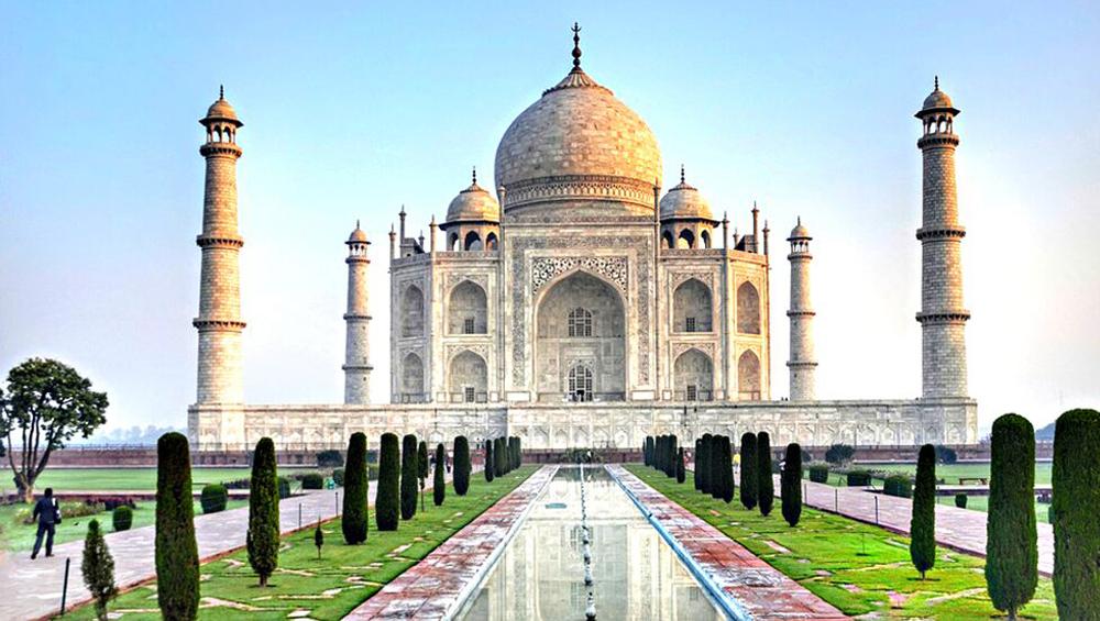 Taj Mahal: ৫ মাস পর ২১ সেপ্টেম্বর পর্যটকদের জন্য পুনরায় খোলা হবে আগ্রার তাজমহল