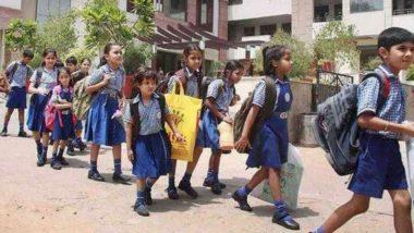 Reopening of Schools & Colleges: জুলাইতেও খুলছে না স্কুল-কলেজ, তবে কবে? জানুন বিস্তারিত