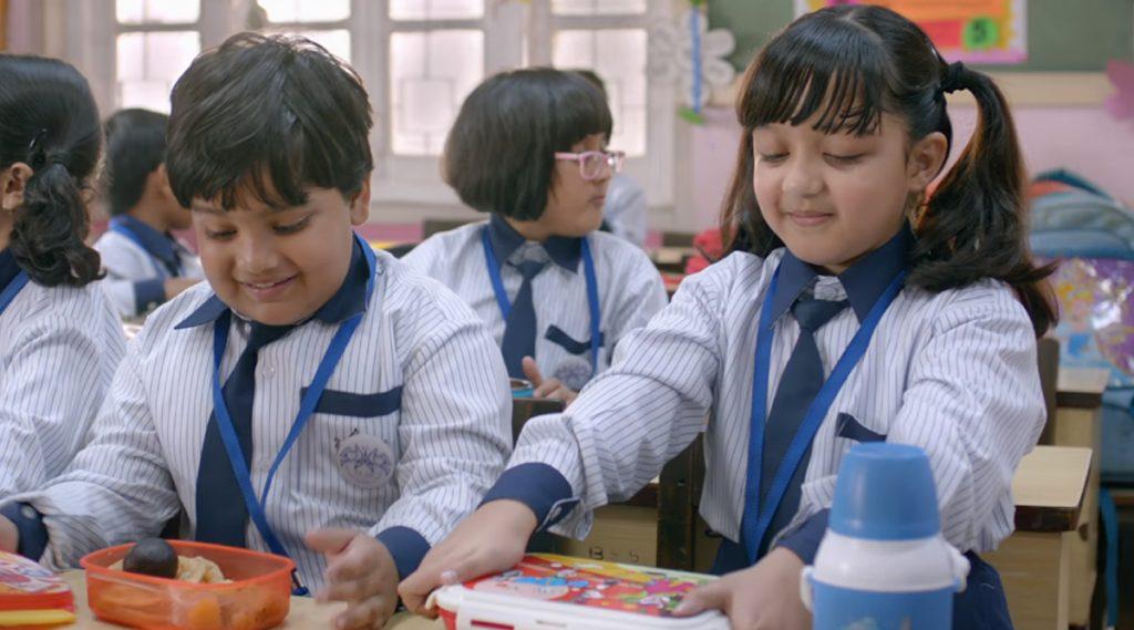 Junior Pandit: ভুটু আর চিনিকে নিয়ে ফিরছে 'জুনিয়র পন্ডিত', জানালেন শিবপ্রসাদ মুখার্জি-নন্দিতা রায়