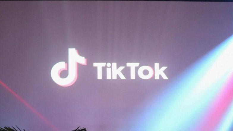 TikTok: ভারত জুড়ে ৪৭ কোটি মানুষ টিকটক ব্যবহার করেন! বলছে রিপোর্ট