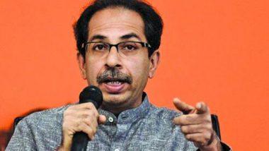 Shiv Sena Supported Mehak Prabhu: ফ্রি কাশ্মীর পোস্টার বিতর্কে মেহেক প্রভুর পাশে মহারাষ্ট্র, সামনায় ফডনবিশকে দুষল শিবসেনা