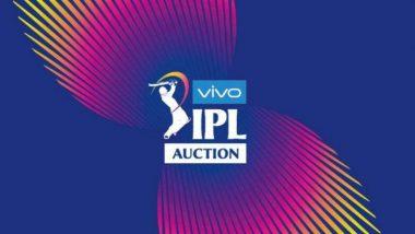IPL 2020: আইপিএল টাইটেল স্পনসর হিসাবে সরতে চলেছে চিনা কোম্পানি 'ভিভো'