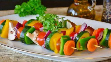 Vegan Diet: নিরামিষ ডায়েটে অপুষ্টিতে ভুগে মৃত্যু ১৮ মাসের শিশুর! শ্রীঘরে বাবা-মা