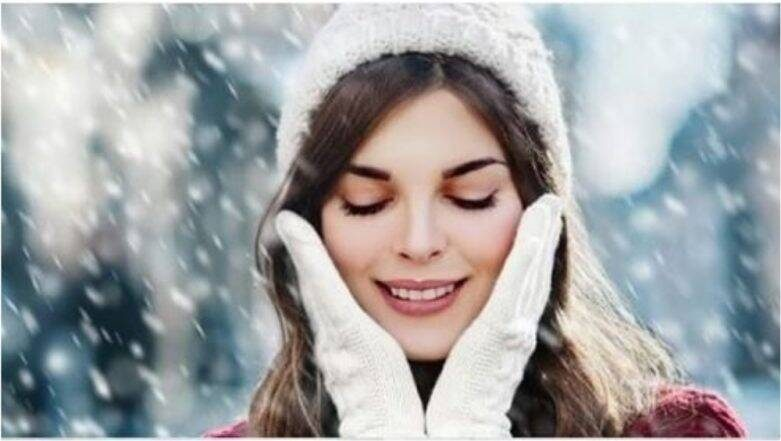 Winter Skin Care Tips: শীত আসছে, ত্বকের যত্ন নেবেন কীভাবে?
