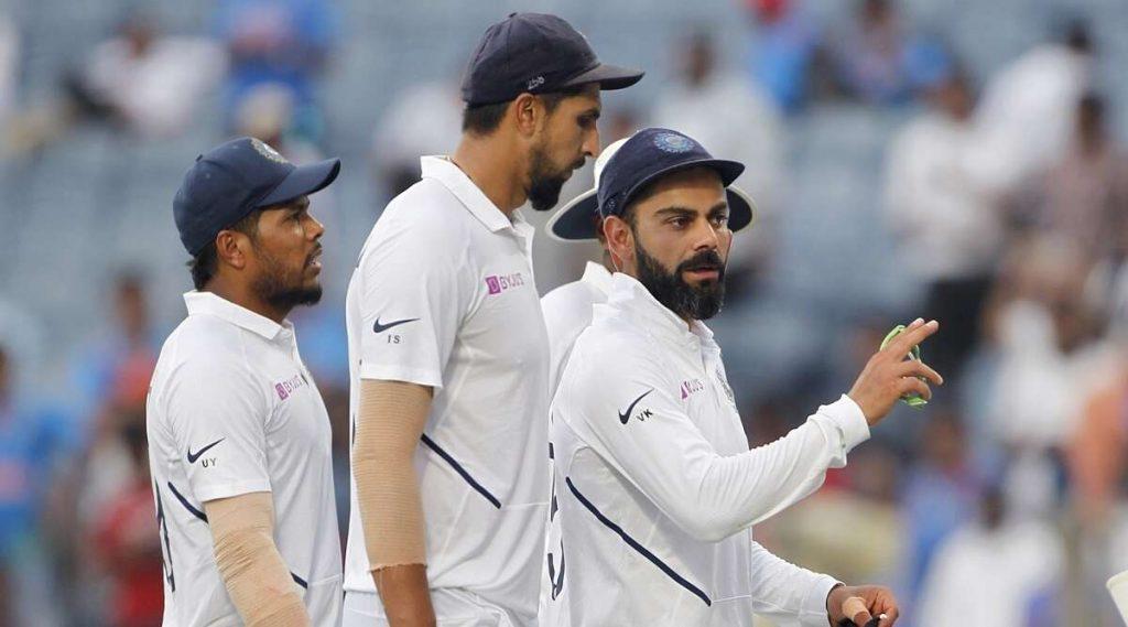 ICC World Test Championship Latest Rankings: ৩৬০ পয়েন্ট নিয়ে ওয়ার্ল্ড টেস্ট চ্যাম্পিয়নশিপের শীর্ষস্থান ধরে রাখল ভারত