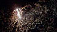 Coal Smuggling Case: কলকাতা সহ আরও দুটি রাজ্যের ৪০ টি জায়গায় কয়লা পাচার কাণ্ডের তল্লাশি অভিযানে নামল সিবিআই