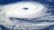 Cyclone Gulab: রবিবার আছড়ে পড়তে পারে ঘূর্ণিঝড় 'গুলাব', ওড়িশা, অন্ধ্রে সতর্কতা, রাজ্যে ভারী বৃষ্টির সম্ভাবনা