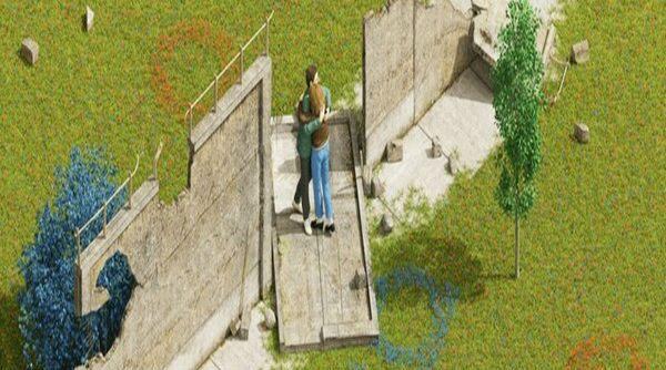 The Fall of the Berlin Wall Google Doodle: বার্লিন প্রাচীর পতনের ৩০ বছরপূর্তিতে গুগলের অ্যানিমেটেড ডুডল
