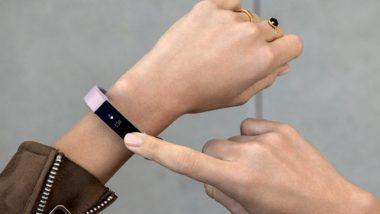 Google Buys Fitbit: ২২১ কোটি মার্কিন ডলারে প্রযুক্তিপণ্য নির্মাতা ফিটবিট কিনল গুগল