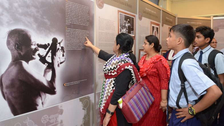 Kolkata: এবার আবাসনের ছাদ থেকেই দেখতে পাবেন চাঁদের কলঙ্ক, শনির বলয়