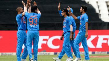 India vs Bangladesh 1st T20I: রবিবার দিল্লিতে প্রথম টি টোয়েন্টি ম্যাচে মুখোমুখি হচ্ছে ভারত-বাংলাদেশ