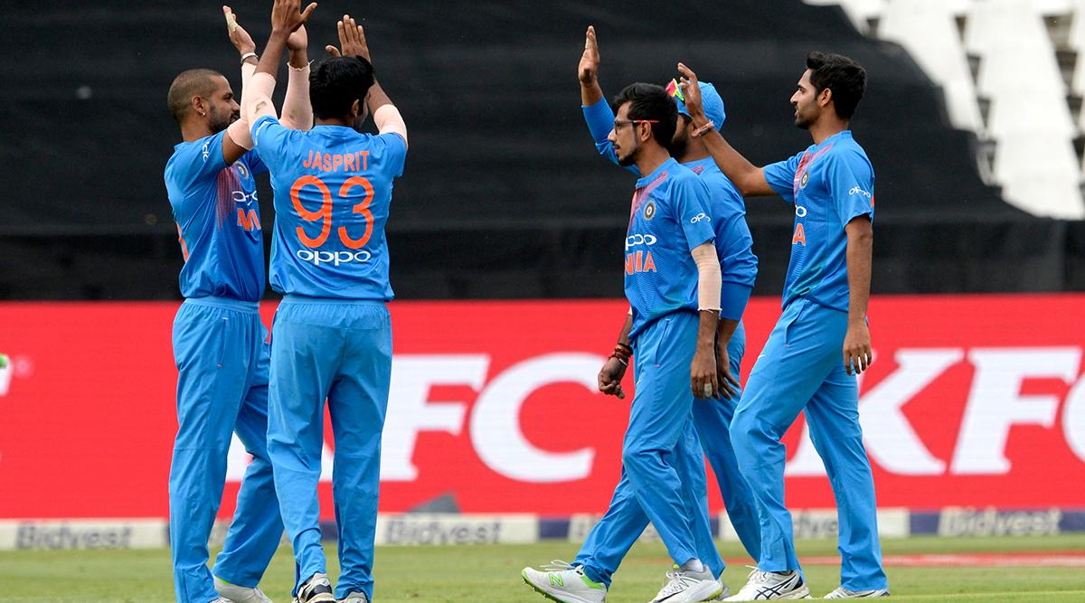 India-England T20 Series: ইংল্যান্ডের বিরুদ্ধে টি-টোয়েন্টি সিরিজের দল ঘোষণা করল বিসিসিআই