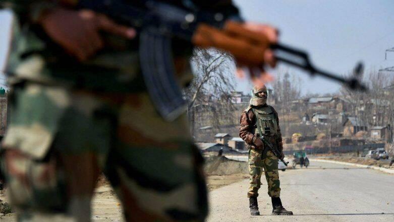Jammu and Kashmir: অবন্তীপুরায় গুলির লড়াইয়ে নিকেশ ২ জঙ্গি, আহত ২ সেনা জওয়ান