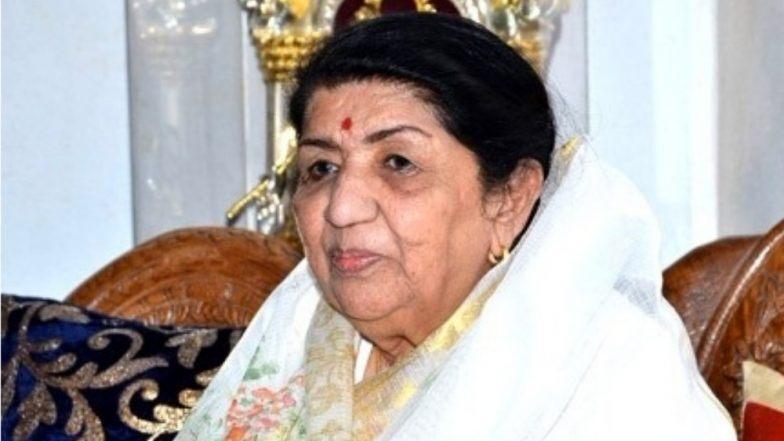 Lata Mangeshkar Health Update: সেরে উঠছেন লতা মঙ্গেশকর