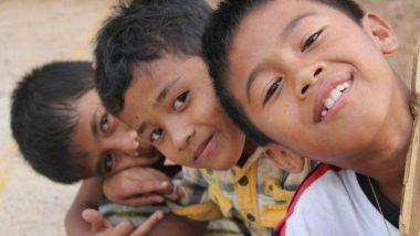 Good Touch And Bad Touch:  রাজ্যের ৬ জেলায় ৩০০টি সরকারি এবং সরকারি সাহায্যপ্রাপ্ত স্কুলে গুড টাচ-ব্যাড টাচের শিক্ষা দেবে সরকার