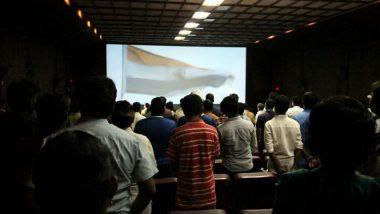 National Anthem Row: ফের বিতর্কের কেন্দ্রে জাতীয় সংগীত অবমাননা, পরিবারটির বিরুদ্ধে মামলা দায়ের পুলিশের