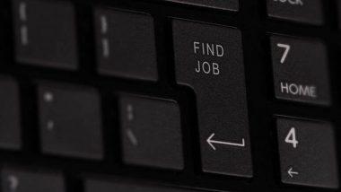 Job Loss: দুঃসংবাদ! ২০১১-১৮ এই ৬ বছরে ৯০ লক্ষ চাকরি খুইয়েছে ভারত