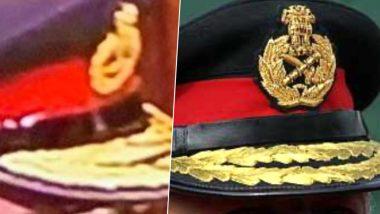 Rajya Sabha Marshals' New Uniform Stokes Row:  সেনানির পোশাকে রাজ্যসভার মার্শলরা, এই ঘটনাকে বেআইনি বললেন কার্গিল যুদ্ধের সেনানায়ক জেনারেল বেদ প্রকাশ মালিক