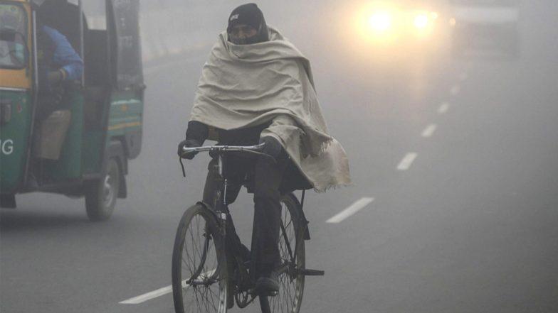 West Bengal Weather Update: তাপমাত্রা বাড়িয়ে কমবে শীত, সম্ভাবনা রয়েছে হালকা বৃষ্টিরও