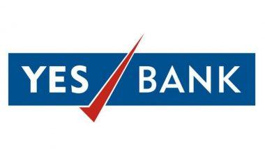 Yes Bank Loss:  ব্যাংকিং সেক্টরে ফের অশনি সংকেত!, ৬০০ কোটির লোকসানে ভারাক্রান্ত  ইয়েস ব্যাংক
